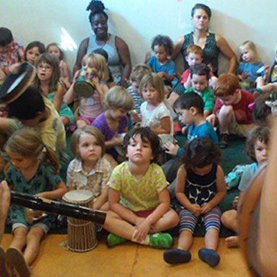 Brooklyn-Kids-Music-Camp