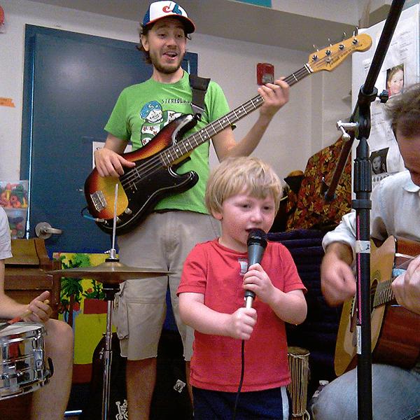 Kid's-music-classes-new-york