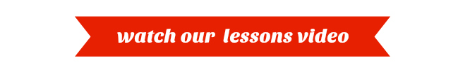 lessons-banner-small-new-new