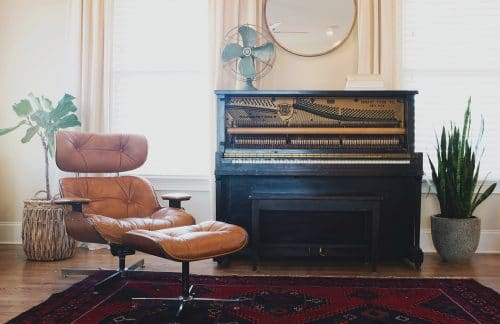 Buying A Used Piano – The Do's And Don'ts