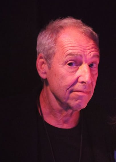 Interview With Musician, Writer And Producer, Ben Sidran